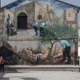 San Sperate è un paese vicino Cagliari e al sulcis, in pieno campidano,attraversato da ben due corsi d'acqua. Il centro era abitato sin dalle epoche più remote, grazie alla sua […]