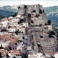In provincia di Isernia, al confine con il parco nazionale d'Abruzzo, sorge Cerro al Volturno. Il suo nome deriva dal termine latino quercus cerris, con riferimento diretto ai numerosi boschi […]
