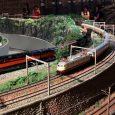 A Rablà in alto Adige, in piazza Gerold 3,sulla strada per Merano, troviamo il museo dei modellini ferroviari che si articola su tre piani per più di 1000 metri quadrati […]