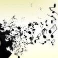 Negli ultimi tempi sono avvenute delle vere e proprie rivoluzioni nel panorama musicale. Sono nati nuovi generi, magari dalla commistione di varie tipologie di musica. Nuovi modi di fare musica […]