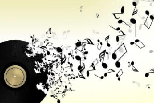 Canzoni del nostro tempo
