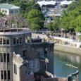 Hiroshima con i suoi otto quartieriè una città portuale del Giappone, situata in una zona collinare. Fu fondata anticamentenel XIV secolo. Fu interamente ricostruita nel 1949 dopo il bombardamento atomico […]