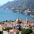 Su un lembo terrazzato nei pressi del monte detto di san Liberatore sorge Vietri in provincia di Salerno, nel 1997 dichiarato borgo protetto dall'Unesco. Di origini etrusche, fu un importante […]