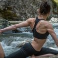 Negli ultimi tempi lo yoga è stato una rivelazione incredibile. Molti, specie giovani, lo praticano in modo duraturo e sistematico. In alcuni casi sembra funzionare, e se ne parla con […]