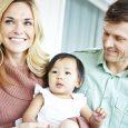 In Italia molte donne hanno difficoltà ad avere figli, la loro smania di procreare viene menomata da seri e compromettenti problemi di salute. Molte non hanno scelta. Seguono frustrate varie […]