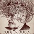 La filosofia greca delle origini è ricca di riferimenti alla aporia. La parola greca significa dubbio, incertezza, soprattutto incertezza soggettiva di fronte a un problema, a una difficoltà le cui […]