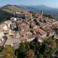 Nel cuore dell'Italia centrale in provincia di Rieti, sui monti sabini dove domina il palazzo farnese troviamo il borgo di Fara sabina noto per la presenza del monastero delle clarisse […]