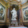 A Urbinonelle Marche è possibile ammirare in tutta la sua bellezza l'oratorio di san Giuseppe.Le sue origini risalgono al sedicesimo secolo, fu realizzato per imput della compagnia di san Giuseppe […]