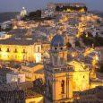 Ragusa è la città più meridionale d'Italia, è chiamata la città dei tre ponti, dopo il terremoto del seicento è stata ricostruita e divisa in due zone, Ragusa superiore e […]