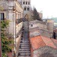 Il borgo di Gangi, facente parte della lista dei borghi più belli, in provincia di Palermo è famoso per la processione dello spirito santo. Il lunedì di pentecoste, rievocazione della […]