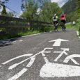 In molte città italiane è iniziata la rivoluzione verde come viene giustamente chiamata. Molte città si muniscono di piste ciclabili e vengono aggiustate quelle esistenti. E' una corsa contro il […]