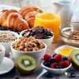 A introdurre il rito della colazione, già presente in embrione in molti popoli occidentali, sono state leregole benedettine. Con loro la colazione è stata spostata al mattino, dopo il digiuno […]