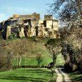 Al confine tra Lazio e Umbria, tra le province di Viterbo e Terni, in una zona collinare sorge Magliano nel cuore della sabina, un tempo provincia prima di Perugia, poi […]