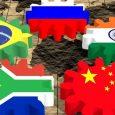 Ci sono nuovi paesi e nazioni emergenti sul piano economico. Il Brasile, l'India sono paesi che si affacciano nel mondo economico con una nuova grinta. Noi retrocediamo per incuria e […]