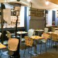 In una traversa di via Cola di Rienzo, a Roma, a due passi da piazza Risorgimento in via Paolo Emilio 17, sorge un ristorante che è anche bistrot che porta […]