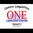 Il One language è un importante centro linguistico sito a Roma nel quartiere Appio Latino. L'esperienza più che ventennale ha portato One ad affermarsi., grazie alle convenzioni con la banca […]