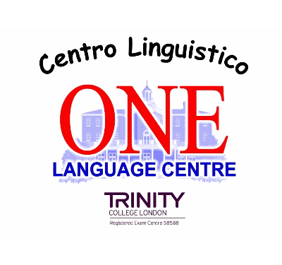 One language a Roma