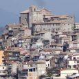 Nell'ambito della città metropolitana di Roma troviamo questo borgo situato in zona collinare, la sua altitudine si attesta sui seicento metri sul livello del mare. Il primo popolo a colonizzare […]