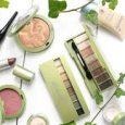 Siamo abituati a vedere molti negozi pieni di cosmetici più o meno costosi dai nomi e dalle marche più varie. Il mercato dei cosmetici è in espansione, in continua evoluzione. […]