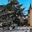 A Nicolosi troviamo il monastero di san Nicolò la rena che da il nome al paese. La rena si riferisce alla sabbia vulcanica del vicino Etna di colore rosso. Il […]