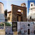 A soli venti km da Frosinone nella valle latina nei pressi del fiume Liri troviamo Ceprano. Il nome viene dal latino Ceparius, in riferimento probabilmente a un antico romano che […]