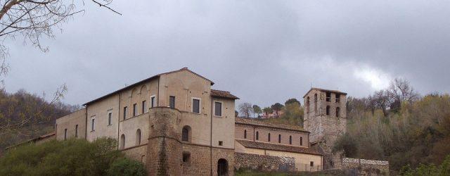 Nella cinta della città metropolitana di Roma, a pochi km dalla capitale, arroccato su un colle sorge il borgo di Ponzano Romano, il cui nome probabilmente deriva dalla gens Pontia, […]