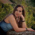 Argeta Brozi è nata il 12 aprile 1985, si tratta di una scrittrice emergente del segno dell'ariete come mostra la sua esuberanza. Comincia a pubblicare alla età di quindici anni, […]