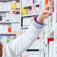 La categoria dei farmacisti si è sempre distinta per professionalità e mitezza. In qualsiasi farmacia siamo andati in qualsiasi città abbiamo trovato personale rispettoso, munito di camice, risoluto, saggio. Ai […]