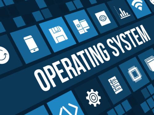Sistemi operativi complicati