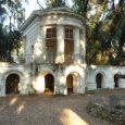 Il terzo parco più grande di Roma è la nota villa Ada sulla via Salaria Prende il nome dalla moglie del conte Telfener che ne fu proprietario per qualche tempo. […]