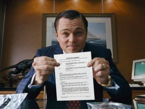 Contratti capestro