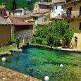 Rasiglia è una frazione montana a 18 km da Foligno in Umbria, a seicento metri di altezza, nella valle del Menotre sulla strada statale 319. Il borgo risale al tredicesimo […]