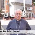 Daniele Libanori è nato nella provincia di Ferrara il 27 maggio 1953. E' entrato giovane nel seminario della città di Ferrara. E' stato nominato presbitero nel 1977. Nel 1991 fa […]