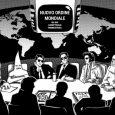 La teoria del complotto ha sempre avuto una sua consistenza nel tempo e nei vari paesi come America, Cina, Europa. Secondo tale teoria empirica gli eventi principali socialie politici, le […]