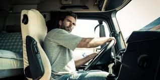 Le difficoltà degli autisti