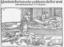 La quarantena nella Bibbia