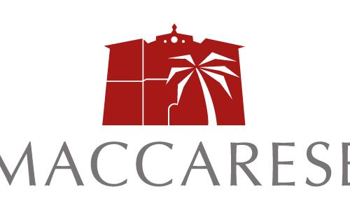 Maccarese SPA
