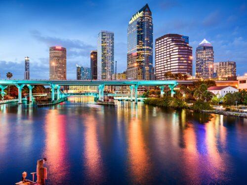 Tampa (Florida)
